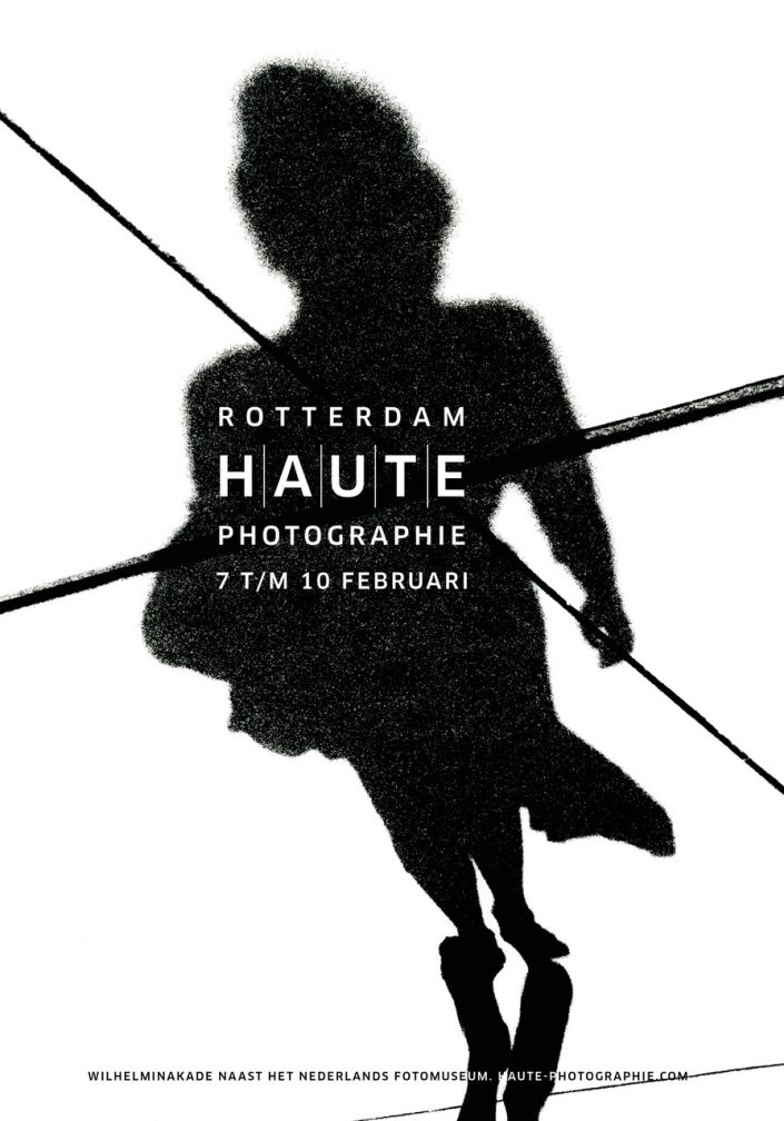 HAUTE Photographie 2019